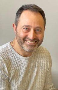 Hair Reborn Charity, Hair Loss Specialists, Cancer Hair Loss Salons