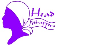 HEAD WRAPPERS AND HAIR REBORN CANCER HAIR LOSS CHARITIES