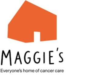 maggies cancer support working with hair reborn hair loss charity