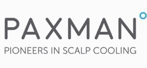 PAXMAN SCALP COOLING FOR CANCER HAIR LOSS HAIR REBORN CHARITY