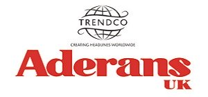 ADERANS UK WORKING WITH HAIR REBORN CANCER CHARITY FOR HAIR LOSS