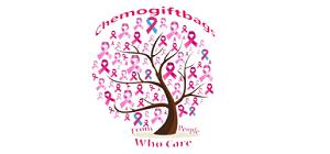 chemogiftbags 1