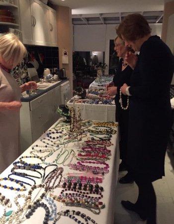 jewellery-sale-3