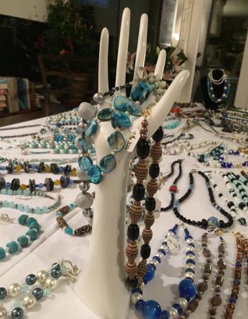 jewellery-sale