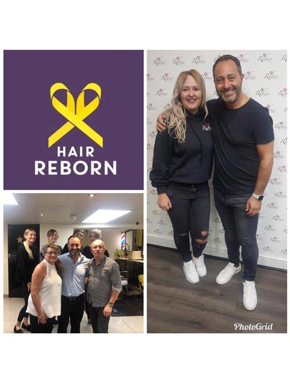 HAIR-REBORN-4